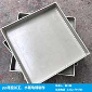 pp板材 聚丙烯板 塑料板 食品级切菜板 塑胶棒 冲床垫板 pp水箱 各累塑料加工