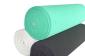供应导电抗菌香味海棉鞋垫材料海波利