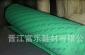 供应可印字 海棉鞋垫材料 海波利 透气 除臭 吸汗 排汗抗菌材料