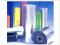 各种透明PVC卷料