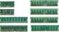 各种电脑内层条PCB