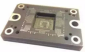 多层凹坑PCB